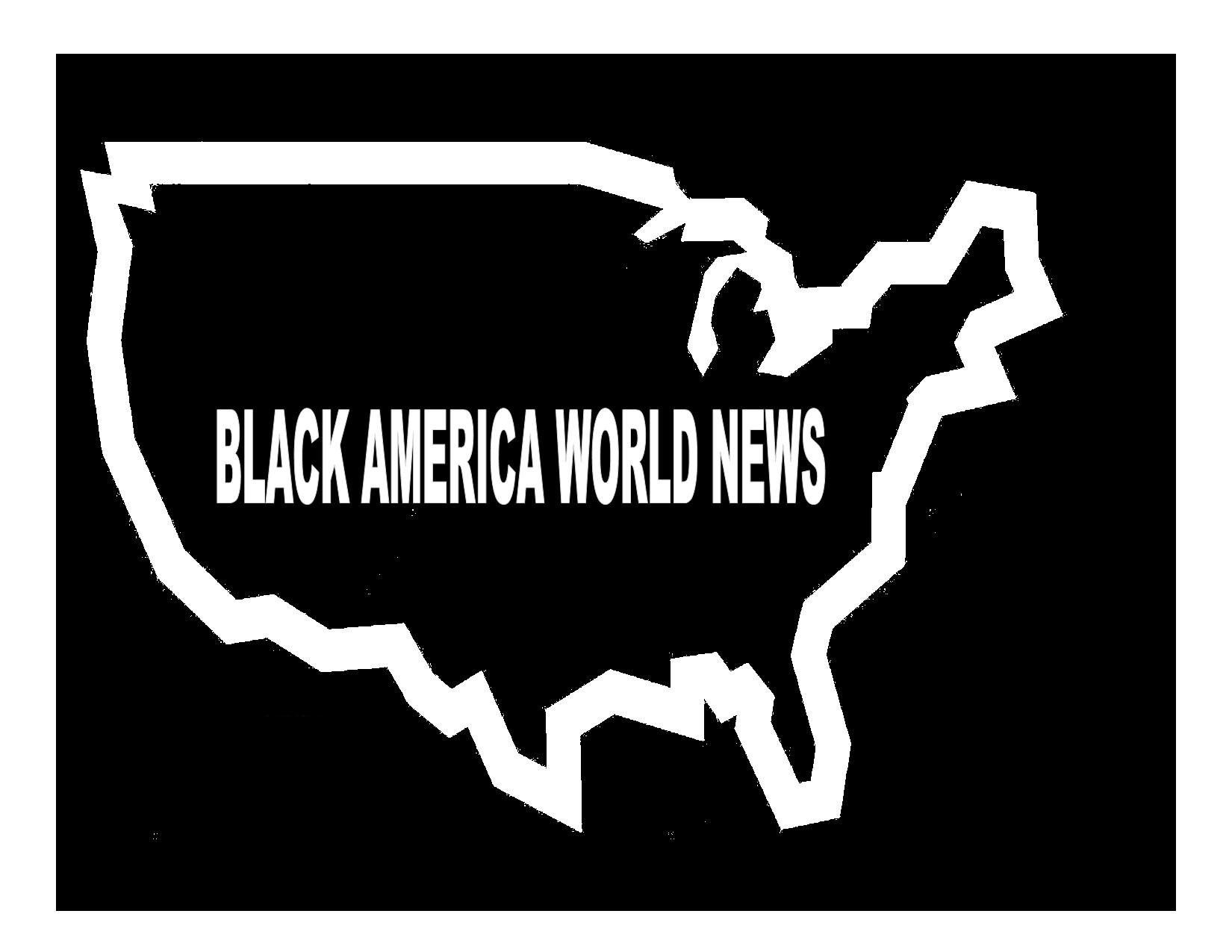 Black America World News Live